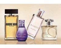 Yves Rocher: Economisez 50% sur tous les parfums