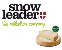 Virgin Radio: Des bons de 500€ à valoir sur le site snowleader.com + des reblochons à gagner