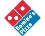 Domino's Pizza: Remise de 10% sur votre commande