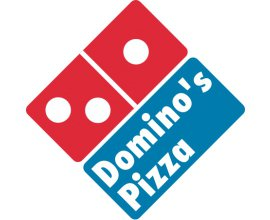Domino's Pizza: -25% sur votre pizza Medium ou Large