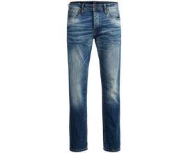 JACK & JONES: 2 jeans pour 100€ parmi une sélection