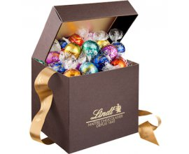 Lindt: Jusqu'à 20% de réduction sur les chocolats pour la Saint-Valentin