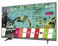 "Cdiscount: TV LED 4K 65"" LG 65UH615V à 949,99€ (dont 100€ via ODR)"