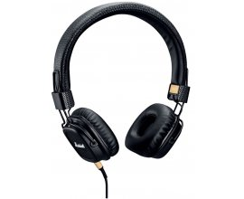 Woodbrass: Casque audio Marshall Major MKII à 59€ au lieu de 105€