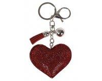 Cache Cache: Un accessoire St Valentin offert pour toute commande