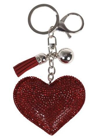 Code promo Cache Cache : Un accessoire St Valentin offert pour toute commande