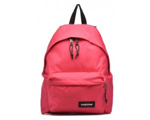 Sarenza: Sac à dos Eastpak Padded Pack'R Pink à 24€