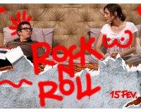 """NRJ: 40 places (20x2) pour le film """"Rock n Roll"""" à gagner"""