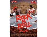 """Prima: 20 lots de 2 places de cinéma pour le film """"Rock'n roll"""" à gagner"""