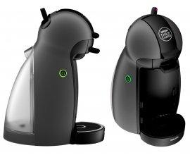 BUT: La machine à café Krups Dolce Gusto YY2283FD Piccolo à 29,99€ au lieu de 39,99€