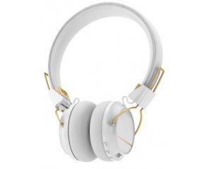 Elle: 15 casques audio Bluetooth Regent Sudio Sweden à gagner