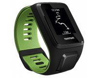 Amazon: Montre de Sport GPS TomTom Runner 3 Cardio + Music à 169,99€