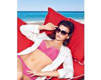 Magazine Maxi: 5 parures de lingerie Wonderbra à gagner
