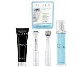 Magazine Maxi: 5 lots de produits de beauté Talika à gagner