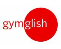 Gymglish: -40% sur vos cours d'anglais en ligne