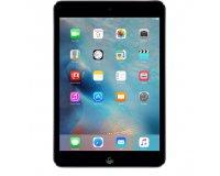 FranceTV: Un iPad mini 2 à gagner