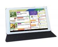 Notre Temps: 8 tablettes ARDOIZ + l'abonnement Ardoiz offert pendant un an à gagner