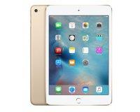 RTL: 1 iPad Mini 4 16GB (d'une valeur de 455€) à gagner