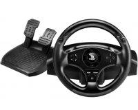Auchan: Volant PS4 T80 RW Officiel à 40,50€ au lieu de 89,99€