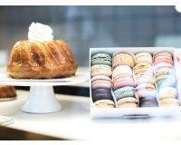 GQ Magazine: 1 petit-déjeuner ou un goûter pour 4 personnes à la Pâtisserie Bayen à gagner