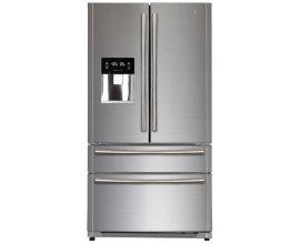 Cdiscount: Réfrigérateur américain HAIER B22FSAA - 522L - Froid ventilé - A+ à 899,99€