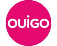 OUIGO: TGV Nantes → Paris Aéroport Roissy-CDG 2 à partir de 10€