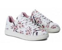 André: -50% sur une sélection de sacs pour l'achat d'une paire de Sneakers Cherry