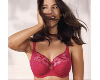 Marks & Spencer: 10€ de réduction dès 60€ d'achat et -5€ dès 40€ sur la lingerie