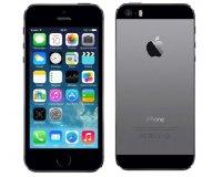 Pixmania: L'iPhone 5S gris sidéral reconditionné d'Apple avec 32Go de mémoire à 238,99€