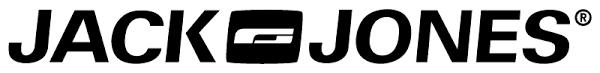 Code promo JACK & JONES : Jusqu'à 70% de réduction sur de nombreux vêtements pour Homme