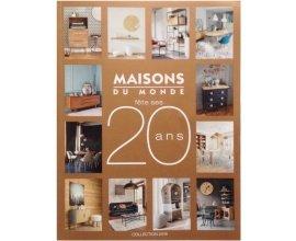 Maisons du Monde: Catalogue Maison et Déco gratuit