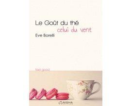Femme Actuelle: 50 lots de livres numériques Feel Good à gagner