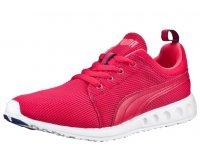 eBay: Chaussures de course / running Femme Puma Carson Rose à 30€ au lieu de 60€