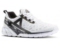 Reebok: Chaussures pour homme Reebok Zpump Fusion 2.5  à 59,97€