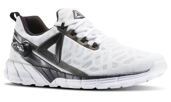 Homme Fusion Zpump Chaussures 5 2 59 Reebok Pour 97 À gZqn5a