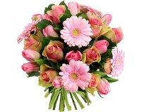 Florajet: Fête des Grand-Mères : 5€ offerts sur le bouquet BEGUIN