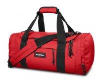 Amazon: Sac de voyage Eastpak - Reader S - 53 cm - 33 L - Rouge à 37,82€