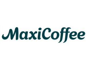 code reduction maxicoffee