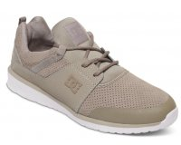 DC Shoes: Chaussures DC Shoes Heathrow Prestige 49,50€ au lieu de 99€