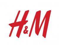 H&M: Jusqu'à -50% sur une sélection de la nouvelle collection