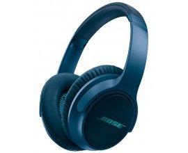 Bose: Casque audio Bose SoundTrue II à 99,95€ au lieu de 179,95€