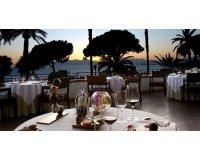 Le Figaro: 1 séjour de 2 nuits pour 2 au Grand Hyatt Cannes Hôtel Martinez à gagner