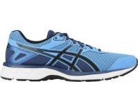 Go Sport: [Membre FeelGood] -20€ dès 100€ et -30€ dès 120€ sur les chaussures running