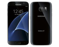 Bouygues Telecom: 10 Smartphones samsung Galaxy S7 à gagner