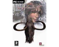 Origin: Jeu PC Syberia II offert gratuitement