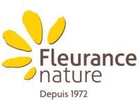 Fleurance Nature: 1 soin des mains 50mL + 1 tote bag + 50 produits à -50% + FDP offerts