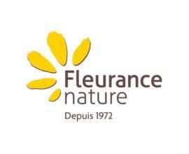 Fleurance Nature: Un kit cheveux offert + 50 produits à -de 5€ + livraison offerte dès 20€