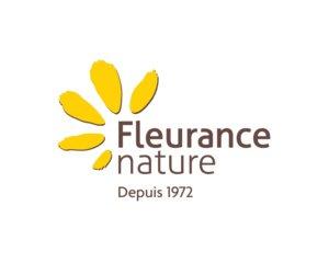 Code promo fleurance nature 60 de reduction en mai 2018 for Fleurance nature