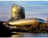 """Europe1: 10 places pour l'émission """"Au coeur de l'histoire"""" à La Cité du Vin à gagner"""