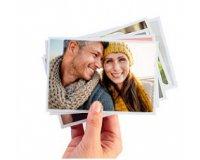 Photoweb: 80 tirages photos offerts sur votre commande